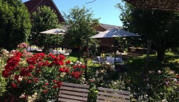 Feiern im Obstparadies Schuback (10)