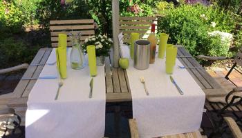 Feiern im Obstparadies Schuback (11)