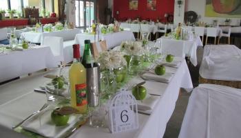 Feiern im Obstparadies Schuback (17)