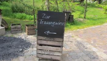Feiern im Obstparadies Schuback (23)