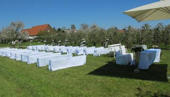Feiern im Obstparadies Schuback (25)