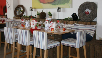 Feiern im Obstparadies Schuback (28)