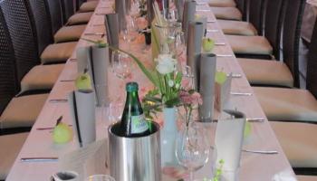 Feiern im Obstparadies Schuback (30)